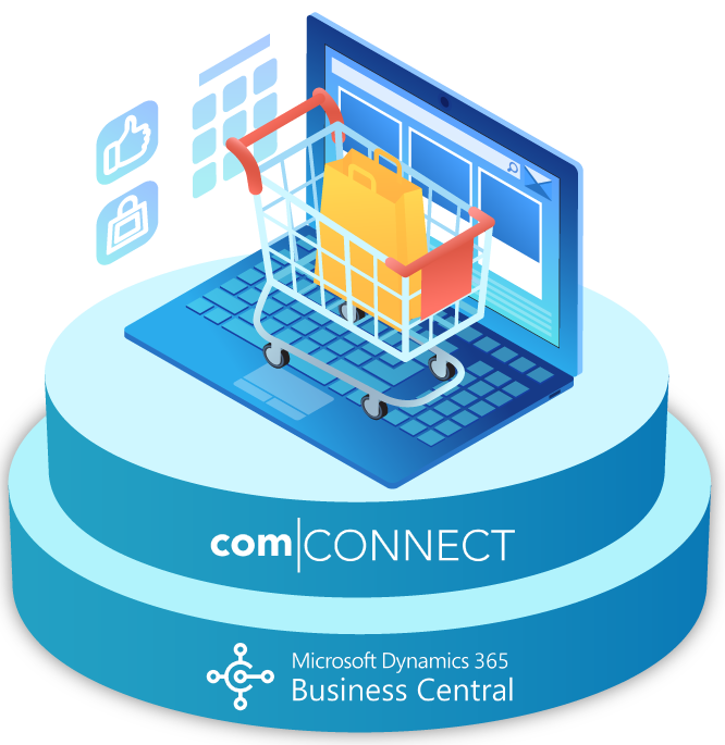 business central integration