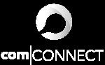 Logo com CONNECT